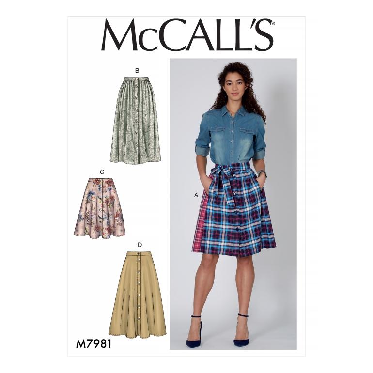 mccall7981