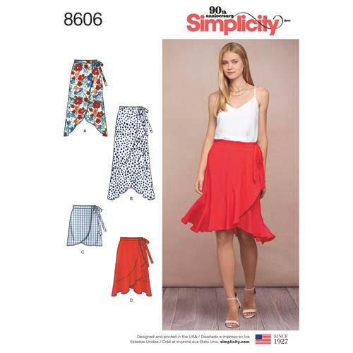 simplicity8606